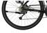 Ortler Wien XXL - Bicicletas trekking Mujer - negro